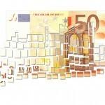 Le malware bancaire Eurograbber dérobe 36 millions d'euros ! | Libertés Numériques | Scoop.it