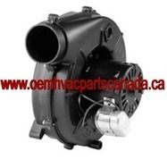 A130 Fasco Inducer Motor for D330757P035 7062-9064 7062-4538 7062-4159 | oemhvacpartscanada.ca | Scoop.it