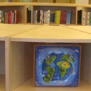 Uppdrag påkommunnivå | Skolebibliotek | Scoop.it