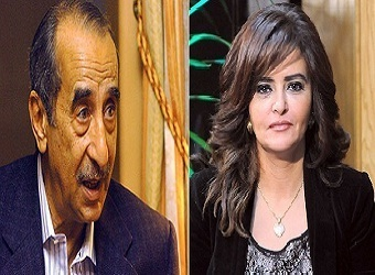 Probing With Dina Abdel Fattah Is To Terrorize Media: Hamdy | Égypte-actualités | Scoop.it