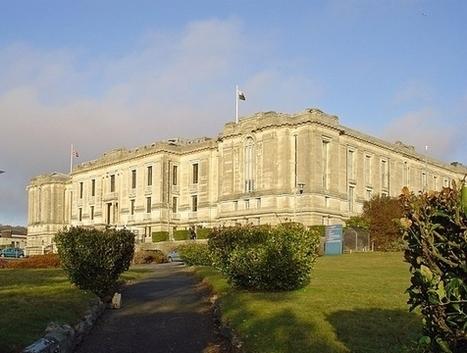 Le Pays de Galles lance une carte de bibliothèque unique   Clic France   Scoop.it