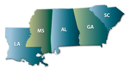 Southeast Comprehensive Centers at SEDL - Our Work | CCSS MVBT Resources | Scoop.it