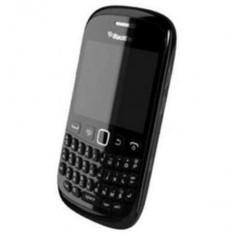Auction: BlackBerry Curve 9220 | Mybids | Scoop.it