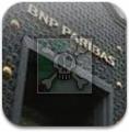 BNP Paribas corrige une vulnérabilité sur son site web - Zataz Mag | Sécurité des systèmes d'Information | Scoop.it