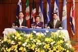 Las mujeres como agentes de desarrollo en el ámbito económico de la Región SICA | Comunicando en igualdad | Scoop.it