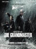 THE GRANDMASTER WONG KAR WEI SOUS LA LOUPE!   Cinéma musique   Scoop.it