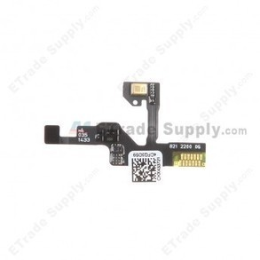 Apple iPhone 6 Sensor Flex Cable Ribbon | Other Spare Parts | Scoop.it