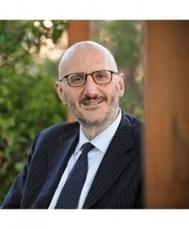 """Rivoli di finanziamento verso l'Agenda digitale italiana   L'impresa """"mobile""""   Scoop.it"""