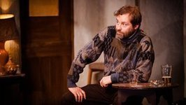 Conor McPherson and Ardal O'Hanlon among Olivier nominees | The Irish Literary Times | Scoop.it