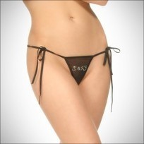 Sensual & Seductive Women Innerwear in India - That's Personal | Personal Care Products | Scoop.it
