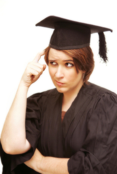 Six Questions to Ask Before Choosing a Major | Dual Degrees | Scoop.it