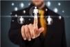 Communication, Ressources Humaines, DSI, directions métiers... qui doit prendre la main sur le réseau social d'entreprise ? | Radio d'entreprise | Scoop.it