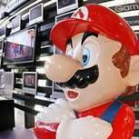 Nintendo Shares Slide As Wii U Sales Collapse   AQA AS Business - BUSS2   Scoop.it