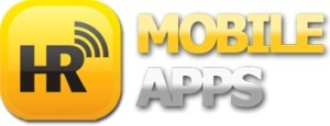 Human Resources Goes Mobile:  Highlighting Top HRApps.   Apps para RRHH   Scoop.it