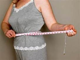 Women who follow good midlife diet linked to healthy aging - NBCNews.com | Women health inspiration | Scoop.it