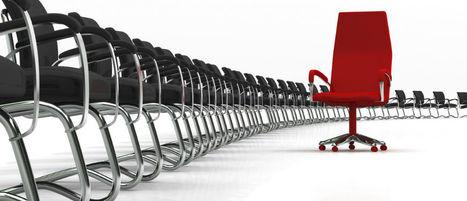 Unlocking the Three-fold Secret to Great Leadership | digitalNow | Scoop.it