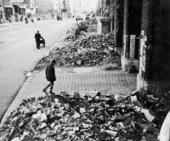 The Film Emporium: Critical Essay: Italian Neorealism | Bazin theory | Scoop.it