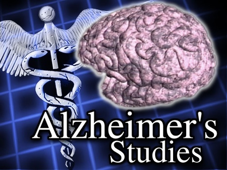 Which exercises can ward off dementia, Alzheimer'sdisease? | most interesting-psychology | Scoop.it