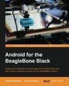 Bad to the Bone: Crafting Electronics Systems with Beaglebone and BeagleBone Black - PDF Free Download - Fox eBook | Raspberry Pi | Scoop.it