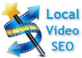 Hardcore Video SEO Resources with a Local Searc...