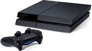 PS4compatibility   PlayStation 4   Scoop.it