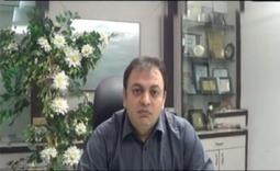 screen printing press | aplmachineryindia | Scoop.it