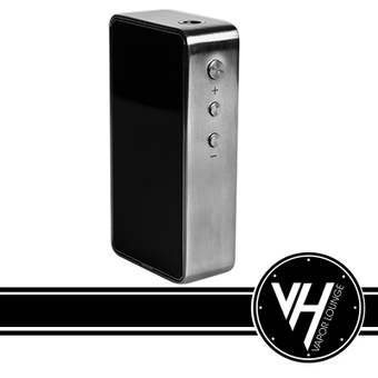 Snow wolf box mod 200w - Vapor Hub   Vapor Hub   Scoop.it