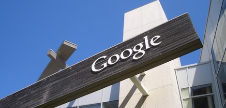How To: Enable Google +1 for your account right now - TNW | Brand & Content Curation | Scoop.it