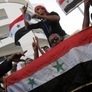 Syrian President Bashar al-Assad's Corleone Correlations | Coveting Freedom | Scoop.it