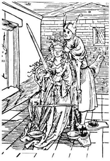 1770 Suicide à Ste Opportune : démence ? | Généalogie autour du Houlme | L'écho d'antan | Scoop.it