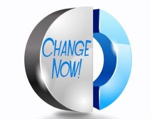 If you focus... | Business change | Scoop.it