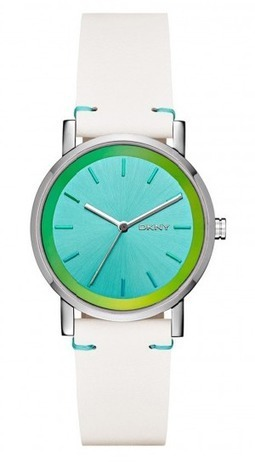 Fabulous Online Stores with Great Discounts for Luxury Watches | Online Watches Store | Scoop.it