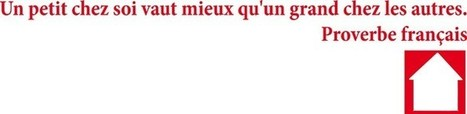 Quizz sur les proverbes (Fle B1) | Remue-méninges FLE | Scoop.it