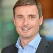 Pierre Fabre Fund for Innovation | Pierre Fabre | Le Bassin de Castres-Mazamet | Scoop.it