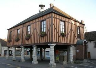 Charny, Puisaye, Yonne, découvrez un terroir de caractère... - Office de Tourisme de la Région de Charny en Puisaye | Charny et la Puisaye-Forterre | Scoop.it