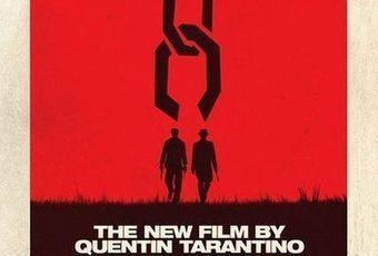 Quentin Tarantino, l'affiche teaser de son prochain film | À toute berzingue… | Scoop.it
