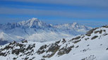 Laurent Wauquiez lance le plan Neige Stations | Tourisme Pyrénées | Scoop.it