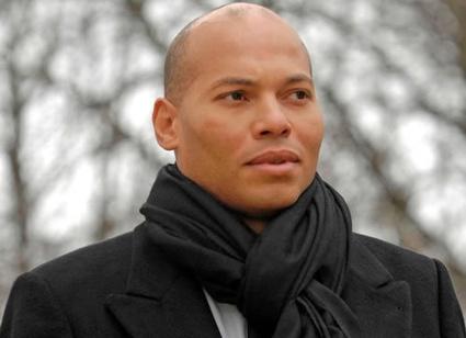 Affaire Karim Wade-Etat du Sénégal: la plainte jugée sans objet, selon les avocats de l'Etat | Actualités Afrique | Scoop.it