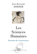 Les Sciences Humaines | Editions Sciences Humaines | Scoop.it