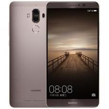 Huawei Mate 9 4G Smartphone / Buy Huawei Mate 9 Dual SIM Smartphone   4G LTE Mobile Broadband & 4G Smartphone & Gadgets   Scoop.it