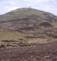 Hillforts Atlas - School of Archaeology - University of Oxford | Classic Studies | Scoop.it