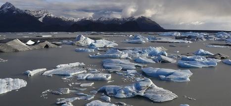 Les négationnistes du changement climatique commencent à avoir très chaud | Remembering tomorrow | Scoop.it