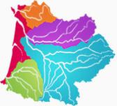 Agence de l'eau Adour-Garonne | Projets SVT 3èmes Thème 8 : Pollution des sols et de l'eau et risques pour la santé | Scoop.it