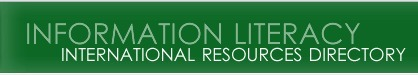 International Infolit Resources Directory: Join,Contribute… | New-Tech Librarian | Scoop.it
