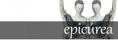 Epicúrea, Live Heroes   Transmedia Think & Do Tank (since 2010)   Scoop.it