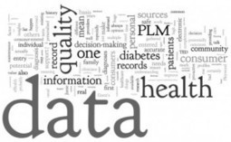 BENEFITS OF BIG DATA IN HEALTHCARE | HEALTHCARE REVOLUTIONS eDIGEST | Scoop.it
