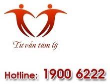 Tư vấn tâm lý, Dịch vụ Tư vấn tâm lý - Tổng đài 1900 6222 | anhdanh_90 | Scoop.it