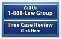Long Island Personal Injury Lawyers | pizzaoliva5n | Scoop.it