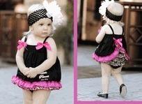 Designer Baby Clothes, Buy Designer & Unique Kids Fashion Clothes Online   online shopping Baby Clothes & kids clothes   Scoop.it