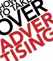Stop Advertising and Use Content Marketing? | Content Creation, Curation, Management | Scoop.it